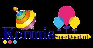 Logo kermisSpeelgoed